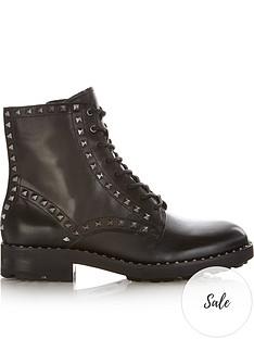 ash-wolf-biker-ankle-boots-black