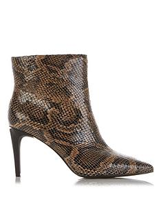 ash-ash-bianca-bis-snake-print-ankle-boots-natural