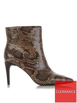ash-ash-bianca-bis-snake-print-ankle-boots-natural