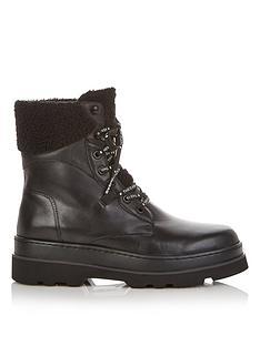 ash-siberia-calf-boots-black