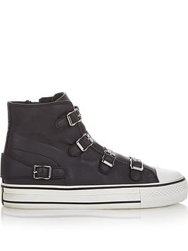 ash-virgin-nappa-leather-high-top-trainers-navy
