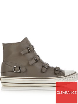ash-virgin-nappa-leather-high-top-trainers-grey