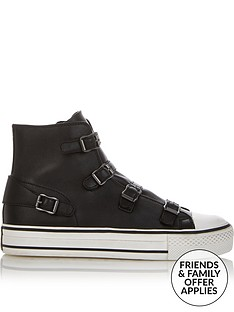 ash-virgin-nappa-leather-high-top-trainers-black