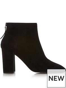 ash-joy-ankle-boots-black