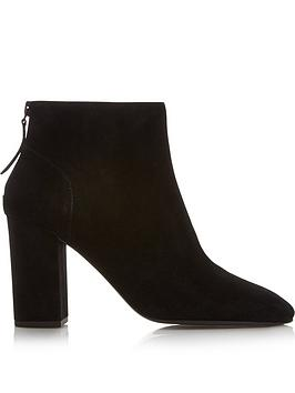 ash-joy-ankle-boots-black