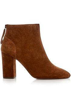 ash-joy-suede-ankle-boots-tan