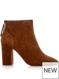 ash-joy-suede-ankle-boots-tan