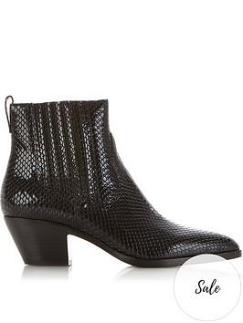 ash-ash-floyd-bis-western-ankle-boots-black
