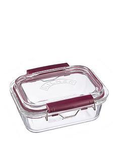 kilner-fresh-food-06-litre-storage-container