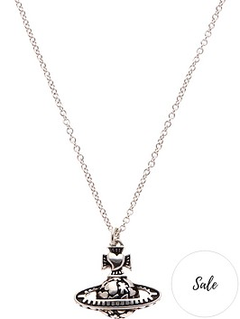 vivienne-westwood-mens-odelina-orb-chain--nbspsilver