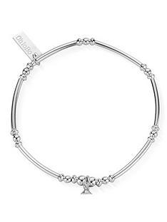 chlobo-sterling-silver-didi-tassel-bracelet