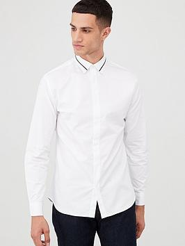 selected-homme-pippin-slim-fit-long-sleeve-shirt-white