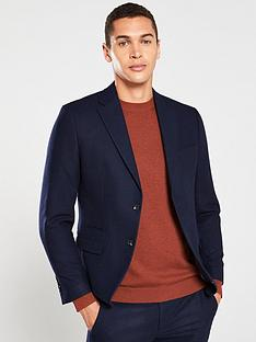 selected-homme-myloive-blazer-navy