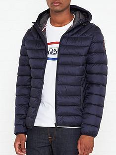 napapijri-aerons-hooded-1-padded-jacket-navy