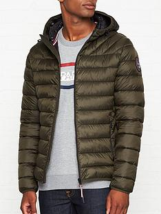 napapijri-aerons-hooded-1-padded-jacket-khakinbsp