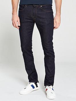 selected-homme-leon-slim-leg-jean-indigo