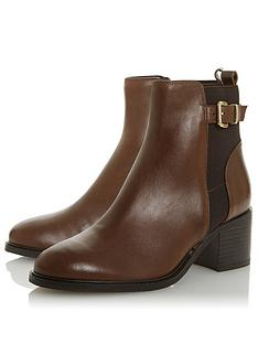 dune-london-dune-london-poetic-buckle-detail-heeled-chelsea-boot