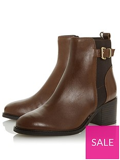 dune-london-dune-london-poetic-buckle-detail-heeled-chelsea-boot