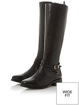 dune-london-dune-london-wide-fit-true-long-riding-boot
