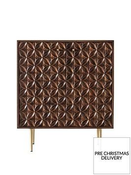 hudson-living-kerala-2-door-cabinet