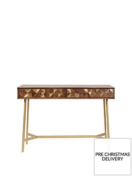 hudson-living-tate-console-table