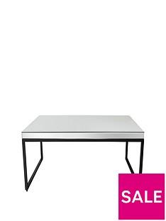 hudson-living-pippard-coffee-table-black