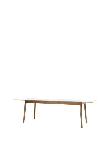 hudson-living-milano-200-252-cm-extending-dining-table