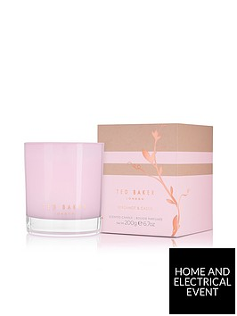 ted-baker-bergamot-and-cassis-candle