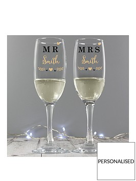 mr-mrs-personalised-flute-set-with-silk-lined-gift-box