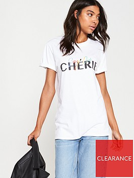 v-by-very-cherie-rainbow-oversized-tee-off-white