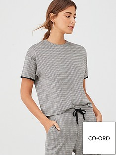 v-by-very-check-co-ord-top-multi