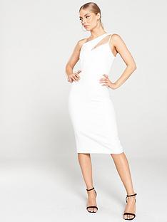 river-island-river-island-one-shoulder-bodycon-dress-white