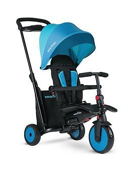 smart-trike-folding-trike-sf-500-blue