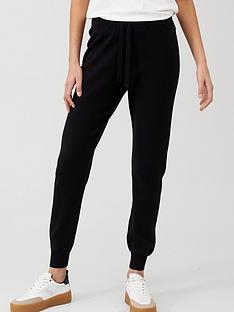 v-by-very-knitted-joggers--nbsp-black