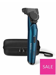 babyliss-babyliss-men-japanese-steel-beard-trimmer-7865u