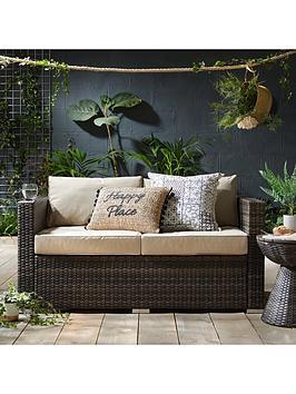 coral-bay-sofa