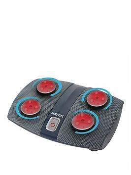 homedics-deluxe-foot-massager-fms255
