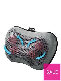 homedics-homedics-rechargeable-shiatsu-pillow-sp115