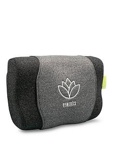 homedics-zen-meditation-pillow