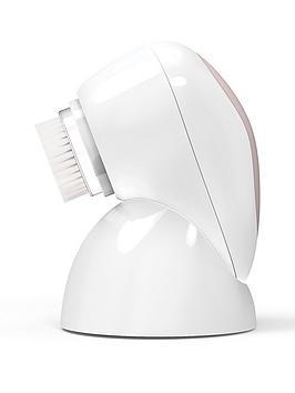 homedics-purete-facial-cleansing-system-fac600