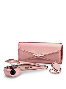 babyliss-curl-secret-simplicity-hair-curler-gift-set-rose-gold