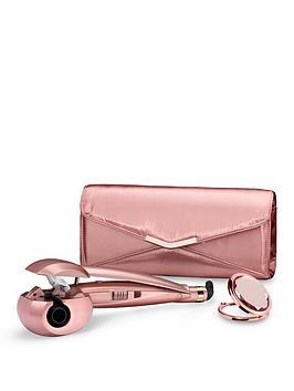 babyliss-curl-secret-simplicity-hair-curler-gift-set-rose-gold