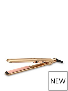 ego Ego Professional - Luminescence Styling Straightener