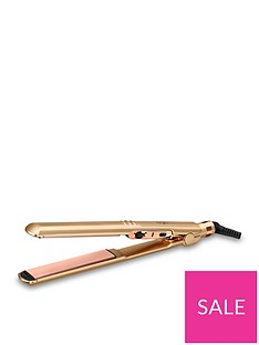 ego-ego-professional-luminescence-styling-straightener