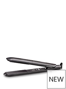 BaByliss BaByliss Platinum Diamond 235 Straightener