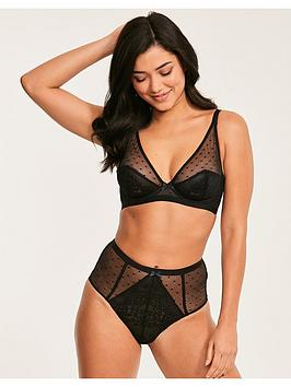 figleaves-isobella-full-cup-underwired-bra-black