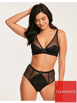 figleaves-isobella-full-cup-underwired-bra-black