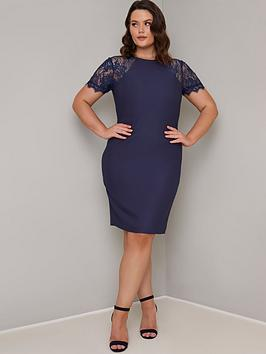chi-chi-london-curve-curve-armilla-dress