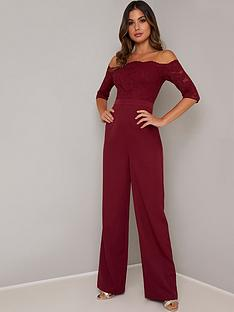 chi-chi-london-carmen-jumpsuit