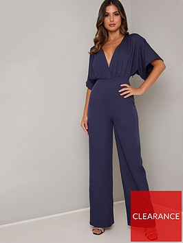 chi-chi-london-noely-jumpsuit